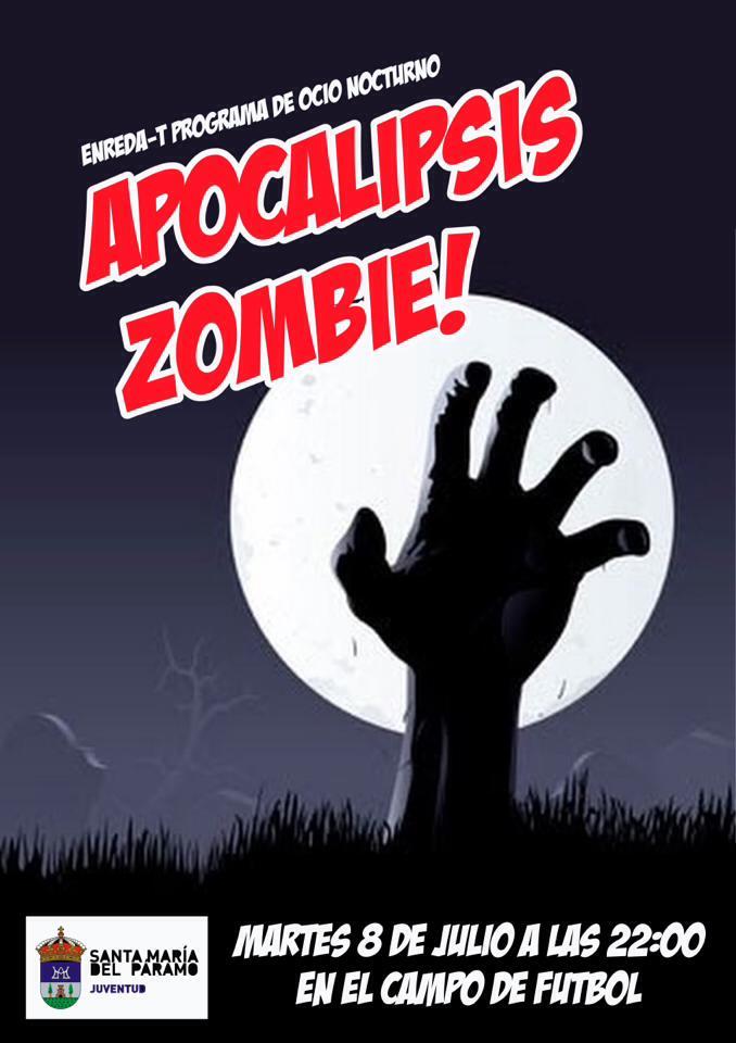 zombie2014