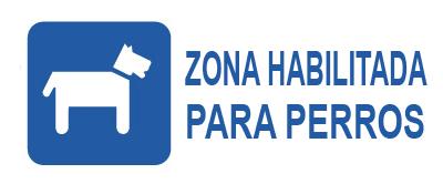 zonaperros