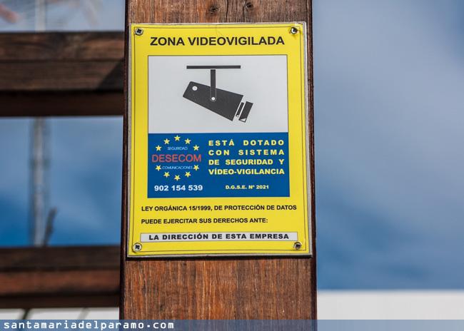 zonavideo3